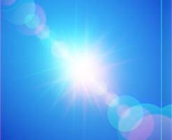 太陽メソッド