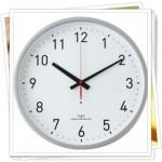 17秒メソッド(エイブラハムの教え)とは?「68秒間のピュアな思い」