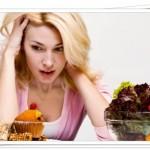 こうして、思考は現実になる実験7「魔法のダイエットの法則」