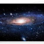 こうして、思考は現実になる実験1「宇宙のエネルギーの法則」やり方は!