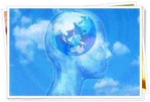 思考の力2